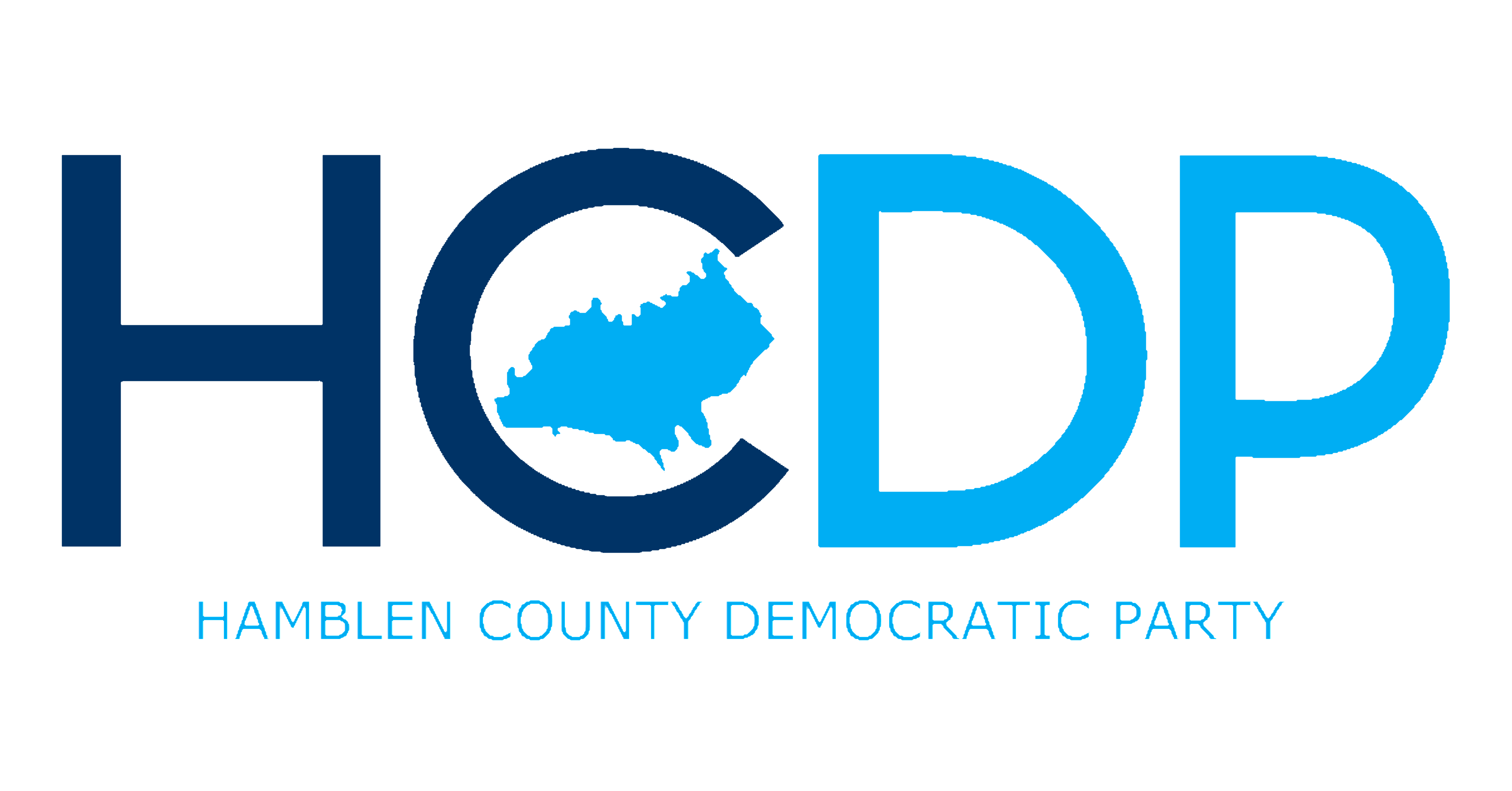 Hamblen County Democratic Party